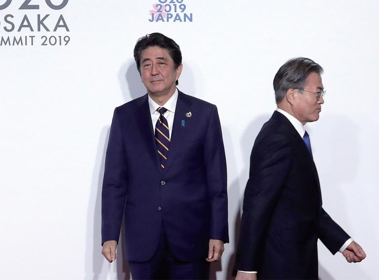 [한국은 과연 일본의 '잃어버린 20년' 닮아가나] 저출산·저물가·저성장 닮은꼴